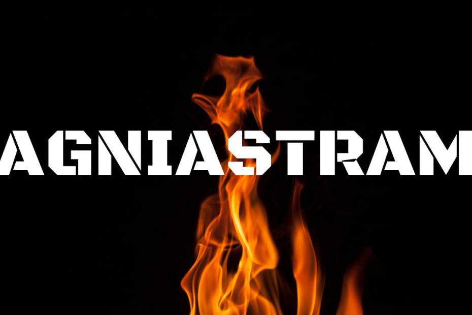 Agniastra